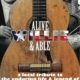 taylor-playing-in-willie-nelson-tribute-concert-alive-willie-and-able