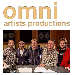 Omni Artists Productions